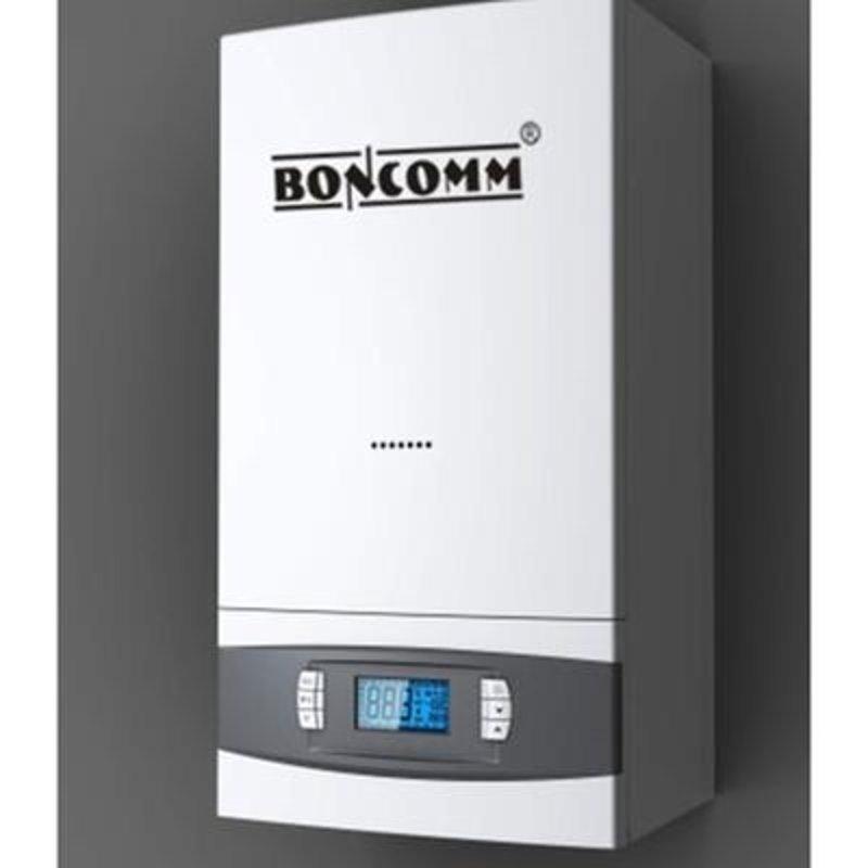 邦成jlg24kw-b9电热水器