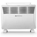 先锋(SINGFUN) HD613RC-20 快热炉 电暖器 白