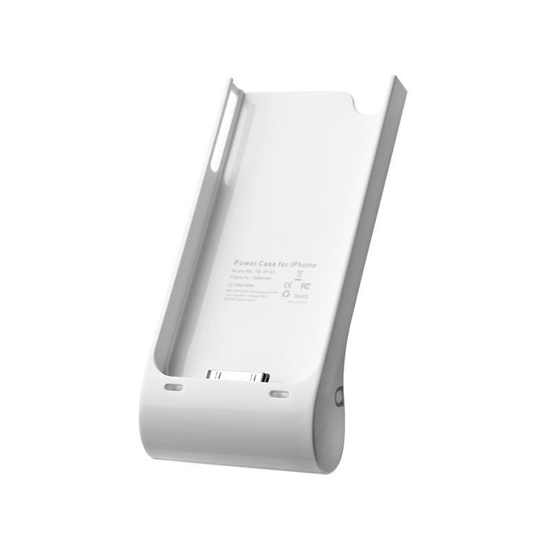 拓邦tb-ip155移动电源/充电宝