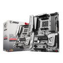 MSI/微星 X370 XPOWER GAMING TITANIUM AMD电脑主板支持17001800(黑色 X370 XPOWER GAMING TITANIUM)