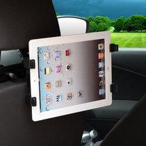 CARCHAD 車用平板電腦支架 吸盤式IPAD置物架 手機架 適合5-11寸移動設備