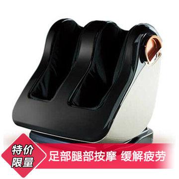 松下(panasonic)脚部按摩器 ep-vf51(足部按摩器 美腿仪 足疗机)