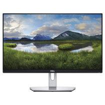 戴尔(DELL) S2319H 23英寸高清窄边框显示器