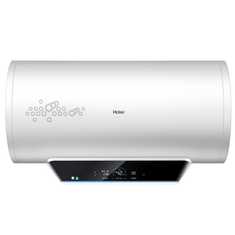 海尔es50h-a3(e)电热水器