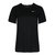 NIKE耐克2018年新款女子AS W NK TAILWIND TOP SST恤890192-010(如图)(XL)