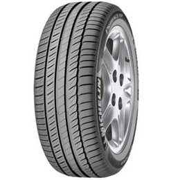 米其林轮胎 Latitude Tour HP 235/65R17 104V