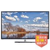 东芝(TOSHIBA)42L1301C彩电  42英寸 窄边框 LED 电视(建议观看距离4m左右) (REGZA影像优化引擎  LED 全国联保)