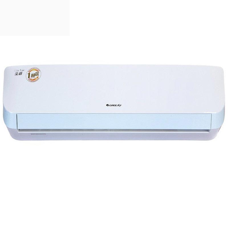 俊越格力_【格力KFR-32GW/(32559)Aa-3空调图片】格力(GREE) 小1.5匹 定频 俊越 ...