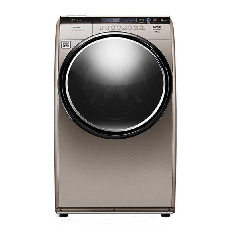 三洋l8033bacx洗衣机