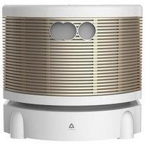 亚都(YADU) KJG130A 空气净化器 负氧离子除烟除?#22659;?#24322;味PM2.5