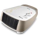 艾美特(Airmate) HP20140-W 取暖器 居浴两用 防水壁挂暖风机