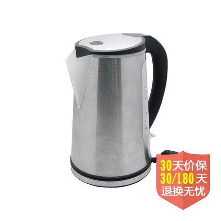 三洋(sanyo)u-c1720hs电热水壶