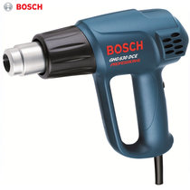 博世BOSCH 热胶枪 热风枪GHG630DCE