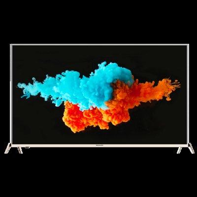 2488元包邮  创维(Skyworth) 55V9 55英寸HDR 4K超高清智能互联网LED液晶电视