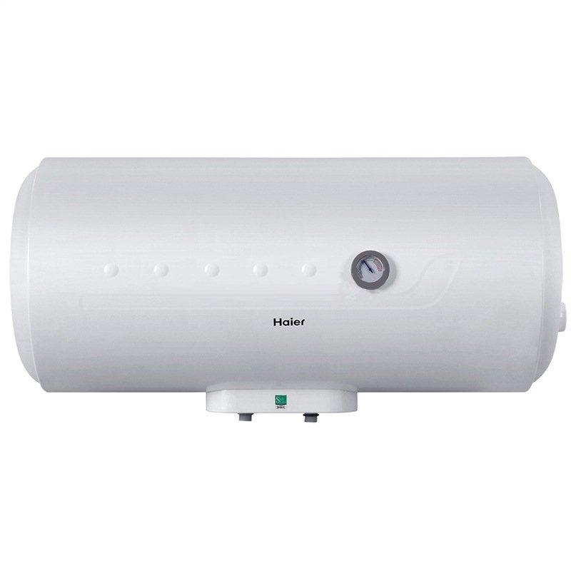 【海尔ec4001-c电热水器图片】海尔热水器ec4001-c