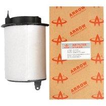 箭冠牌(ARROW)空气滤清器 2010款进口奥迪R8 5.2 高品质空气格滤芯