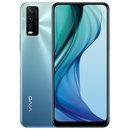 vivo 手機 Y30 全網通 8+128G 水漾藍