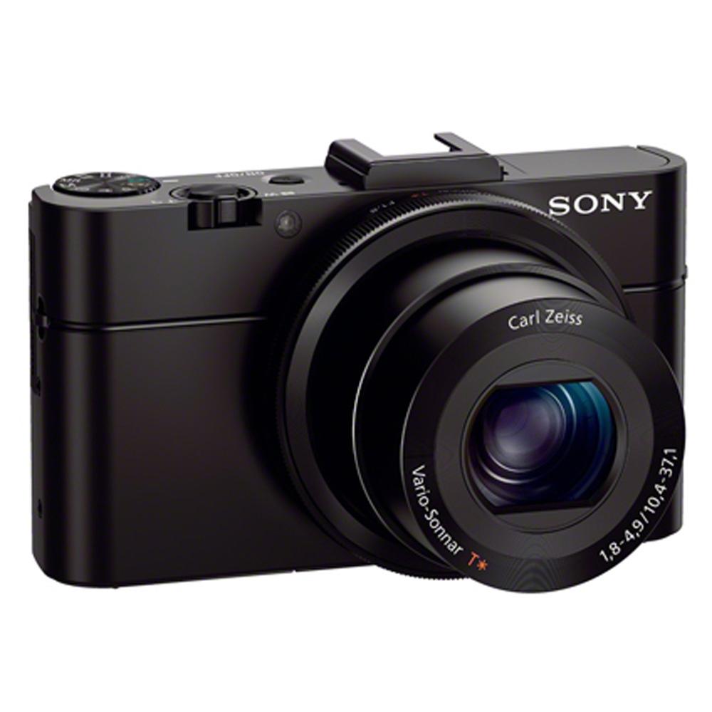 德国莱卡相机怎么样_【准专业数码相机排行榜】_准专业数码相机推荐_准专业数码相机 ...