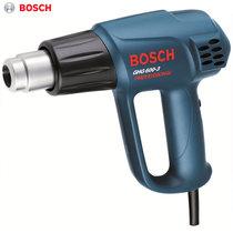 博世BOSCH 热胶枪 热风枪GHG600-3