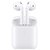 Apple AirPods 无线耳机 MMEF2CH/A