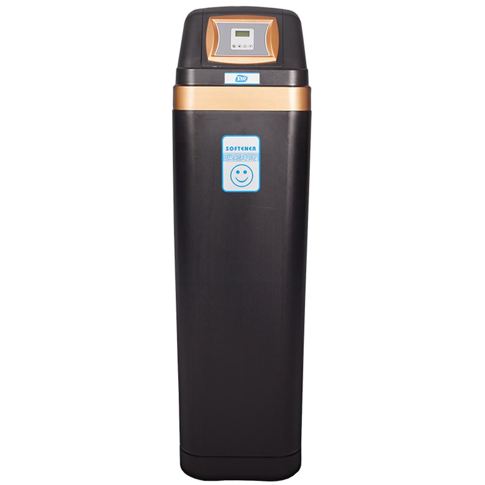 汉斯希尔(SYR) WS-3001-18 中央 软水机 净水器 全屋 净水机