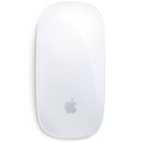 Apple Magic Mouse 2 无线鼠标 MLA02CH/A 白