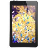 七彩虹(colorfly)E708 Q17英寸轻薄娱乐平板电脑(全志A31s四核 Android 4.2.2 30万摄像头 高清IPS屏 1G内存)黑色