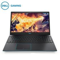 戴尔DELL游匣G3 15.6英寸轻薄游戏笔记本电脑(i7-9750H 8G双通道 512G GTX1650 4G独显)(72色域.白色 英特尔酷睿九代)