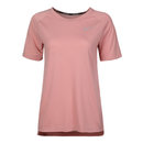 Nike耐克2018年新款女子AS W NK TAILWIND TOP SST恤890192-685(如图)(XL)