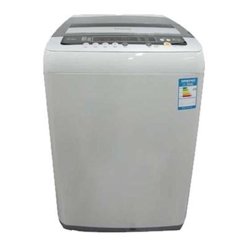 松下洗衣机