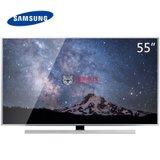 三星(SAMSUNG) UA55JS8000JXXZ 55英寸 4K高清 量子点电视 SUHD LED液晶电视