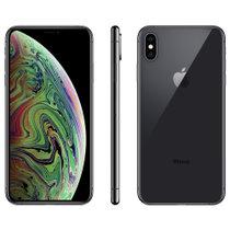 Apple iPhone XS Max 256G 深空灰 移动联通电信4G手机
