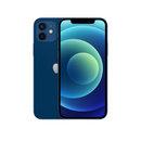 Apple iPhone 12 128G 藍色 移動聯通電信 5G手機
