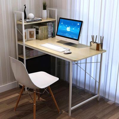 物槿 ZT-05 家用电脑桌 (115*55cm)