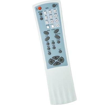 tcl电视机遥控器805 nt29128 at29189 at34189 21289