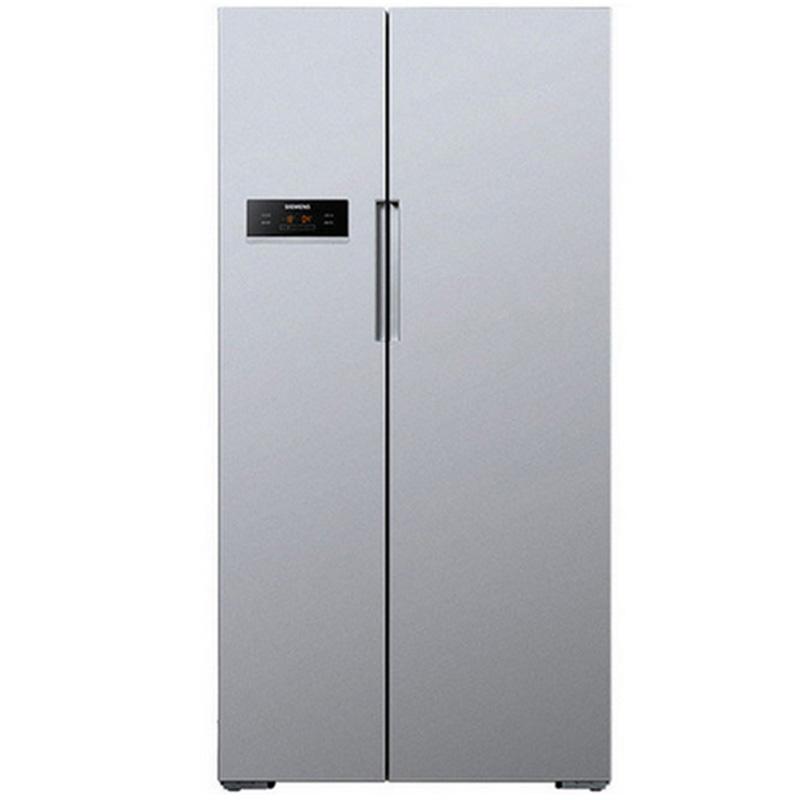 西门子风冷无霜电冰箱
