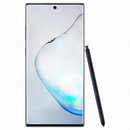 三星(SAMSUNG)Galaxy Note10+ 12GB+256GB麥昆黑(SM-N9760)5G手機