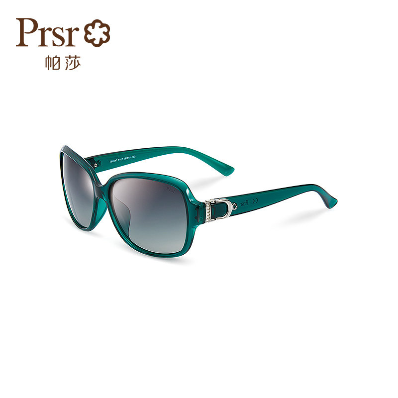 太阳镜/眼镜
