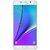 三星(SAMSUNG)GALAXY Note 5 N9200 (全网通,5.7英寸,真八核)三星Note5 N9200(白色)