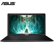 华硕(ASUS)顽石电竞版FH5900VQ6700 15.6英寸笔记本电脑 6代i7-6700HQ NV940MX 独显