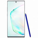 三星(SAMSUNG)Galaxy Note10+ 12GB+256GB莫奈彩(SM-N9760)5G手機