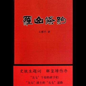 美术与设计教学档案黄晖卷