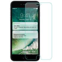 优加手机壳贴膜领航系列iphone7plus/8plus支架手机套黑