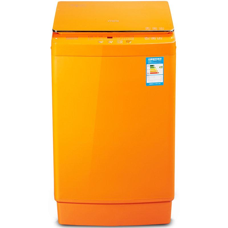 万宝xqb35-616迷你洗衣机