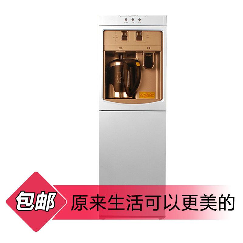 冷热柜电路图说明