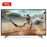 TCL彩电L65E5800A-UD 65英寸 4K超高清 海量影视在线 30核安卓智能LED液晶客厅电视
