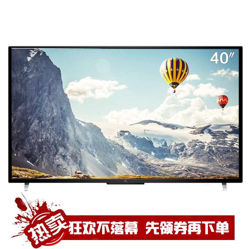 小米l40m2-aa平板电视