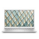 戴爾(DELL)靈越5000 14英寸英特爾酷睿i5輕薄筆記本電腦(十代i5-1035G1 8G 512G MX330 2G)銀