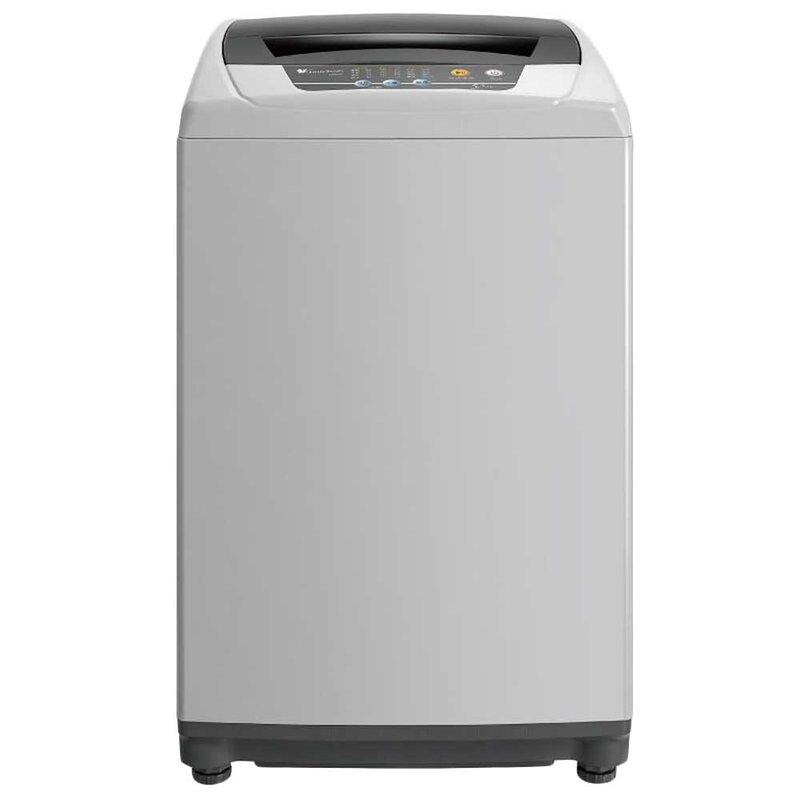 小天鹅洗衣机波轮洗衣机