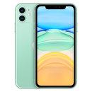 Apple iPhone 11 128G 綠色 移動聯通電信4G手機